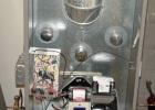 Photo 9 - Residential Heating Equipment