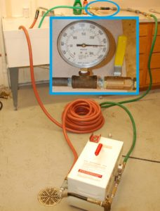 5-pressure-testing-water-high-psi