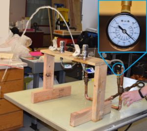 6-pressure-testing-water-faucet